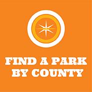 findapark_county_button