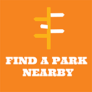 findapark_nearby_button