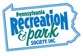 pennsylvaniarecreationandpark_logo